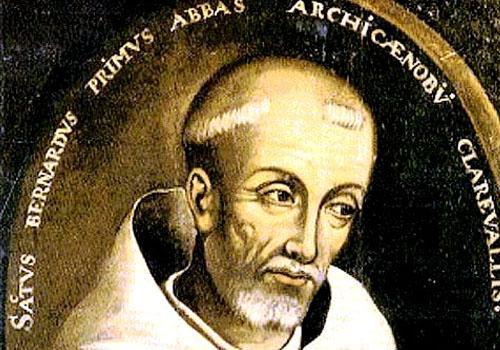 Os 30 filósofos mais importantes e famosos da Idade Média 5