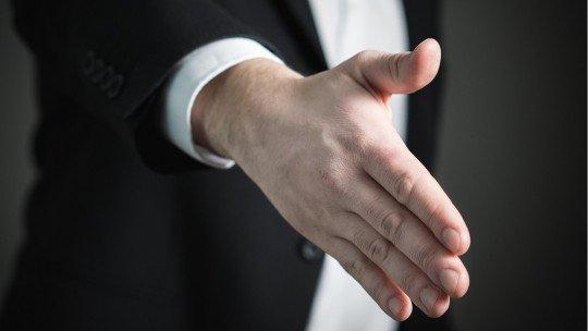 Os top 14 habilidades de negociação 1