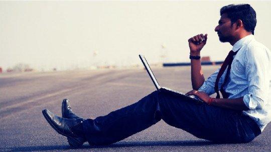 Habilidades de gerenciamento: 12 chaves para o sucesso nos negócios 1