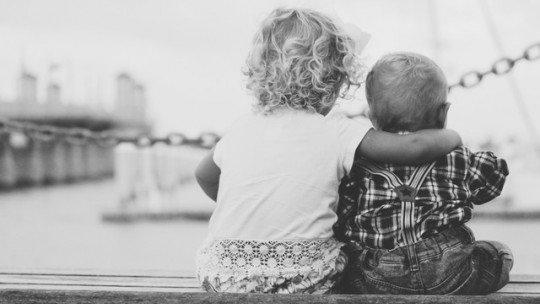 Habilidades sociais na infância: o que são e como desenvolvê-las? 1