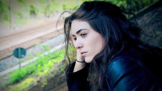 Hábitos tóxicos: 10 comportamentos que consomem sua energia 1