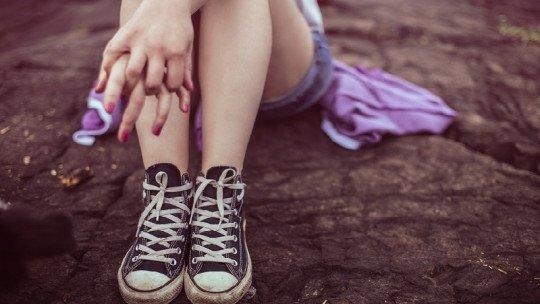 6 razões pelas quais você deveria falar sobre sexo com seus filhos 1