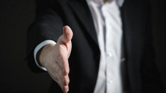 9 chaves para mudar sua atitude através da persuasão 1