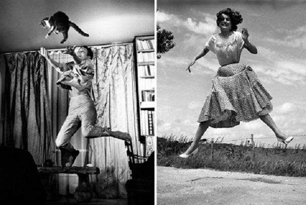 Os 101 fotógrafos mais famosos e reconhecidos 24