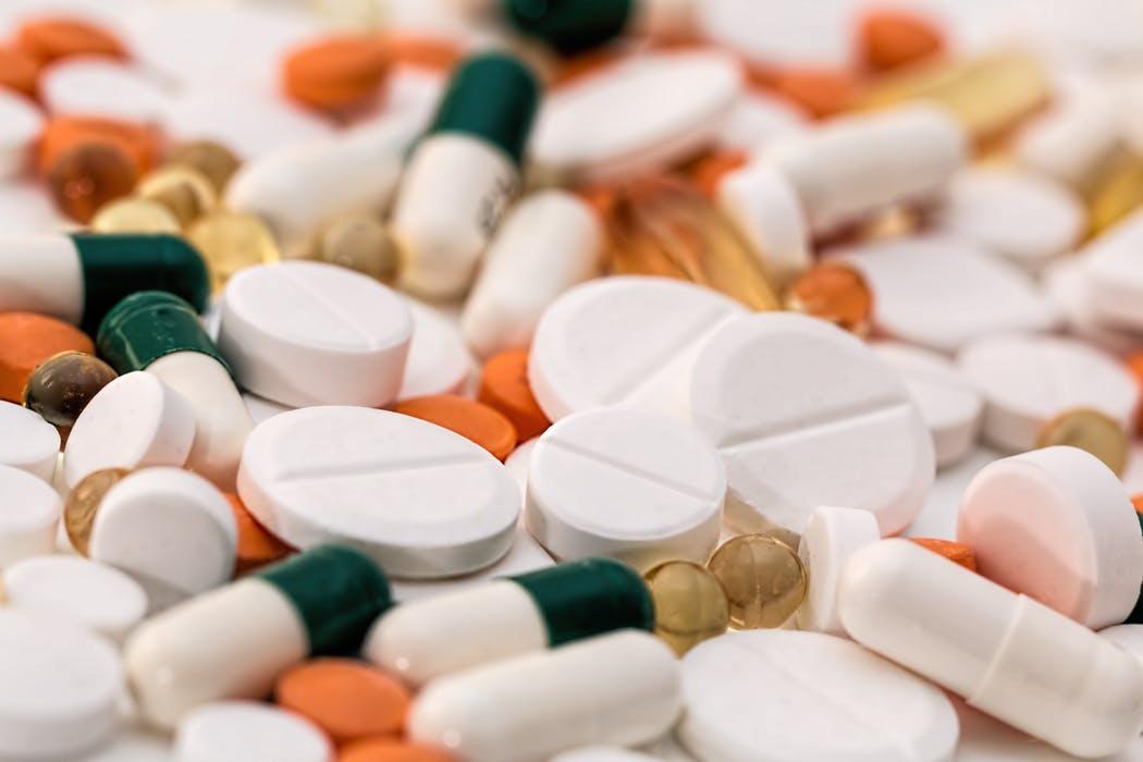 Toxicodependência: sintomas, causas, tipos, tratamentos 1
