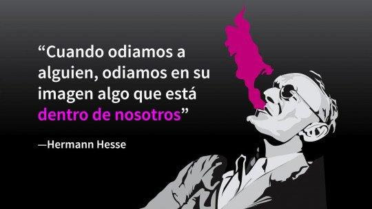27 frases e reflexões de Hermann Hesse 1