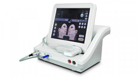 HIFU: o que é essa tecnologia e como é usada na medicina e estética? 1
