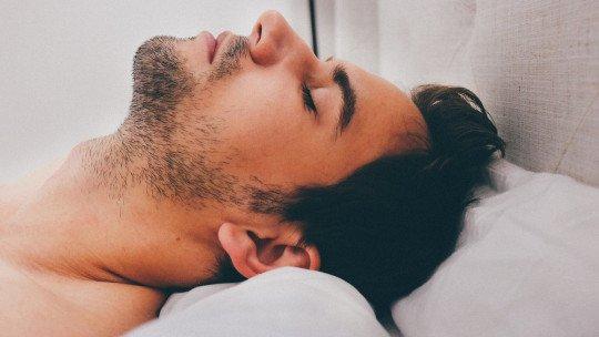 10 princípios básicos para uma boa higiene do sono 1