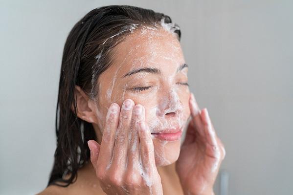 Higiene pessoal: 8 hábitos de higiene em crianças e adultos 1