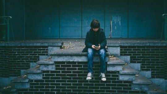 8 características das crianças tóxicas e como lidar com elas 1