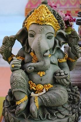 Namaste: O que significa e qual é o seu símbolo? 4