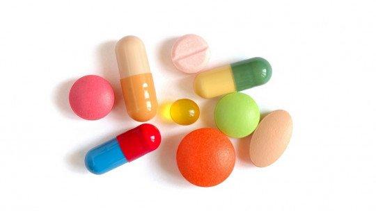 Os 8 tipos de medicamentos hipnóticos mais utilizados 1