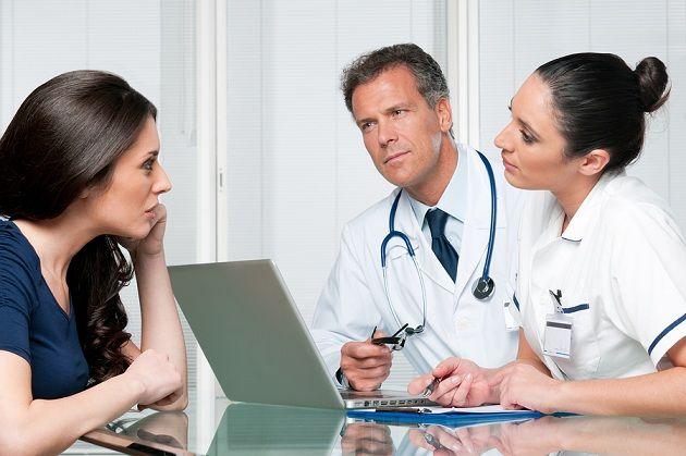 Hipocondria: sintomas, causas, tratamento 1