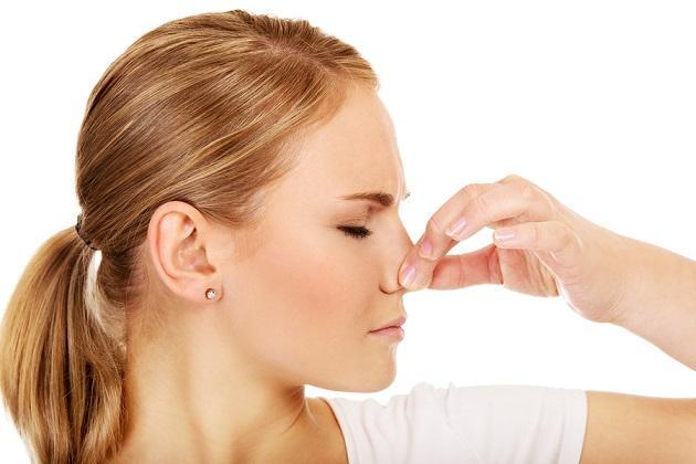 Cacosmia: características, causas e tratamentos 2