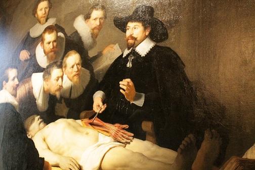 História natural da doença: períodos e prevenção 1