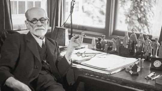 História da Psicologia: autores e principais teorias 1
