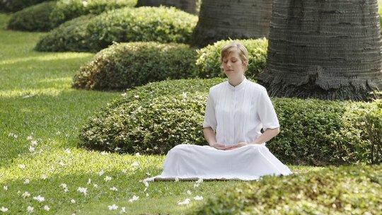 A história do Mindfulness: foi assim que se desenvolveu a partir da meditação 1