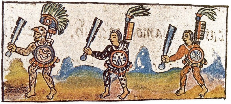 5 fatos históricos do México destacados (com explicação) 2