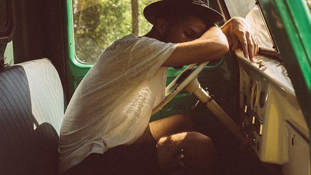 Cansaço crônico: sintomas, causas e tratamentos 5