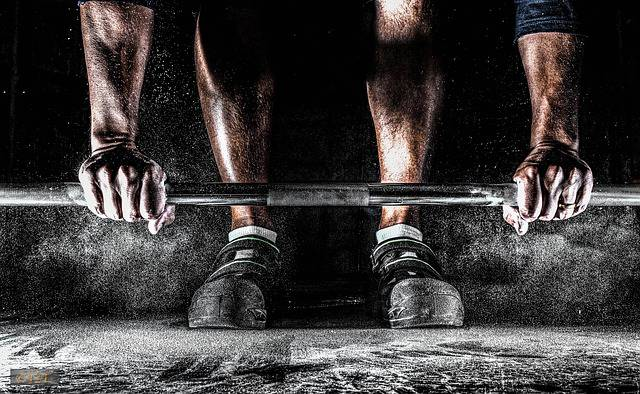 Autodisciplina: 10 passos para desenvolvê-lo 2