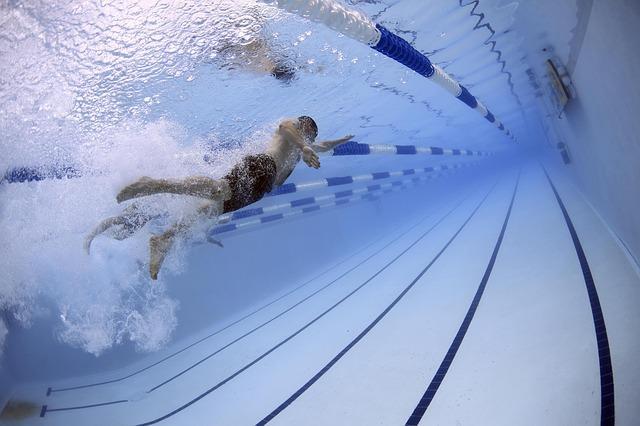 10 Benefícios do esporte para a saúde física e mental 2
