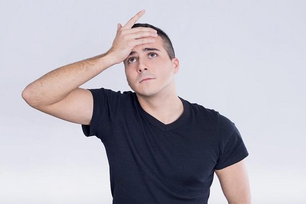 Esquecimento: tipos, causas ou quando são perigosos 2