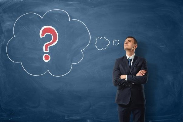 Indecisão: 11 dicas importantes para superá-lo 4