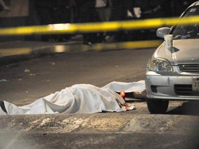 Homicídio imprudente: características principais 1