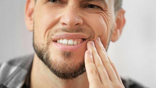 Cogumelos na boca: sintomas, causas e tratamento 1