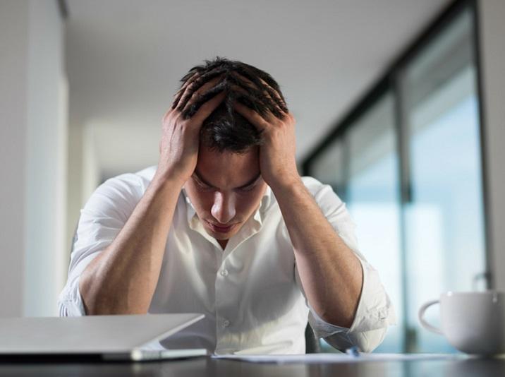 Os 6 hormônios do estresse e seus efeitos nos seres humanos 1