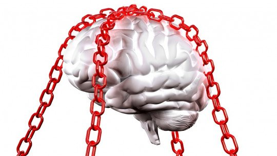 Os 6 hormônios do estresse e seus efeitos no corpo 1