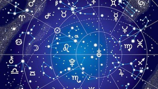 O horóscopo é uma farsa: explicamos por que 1