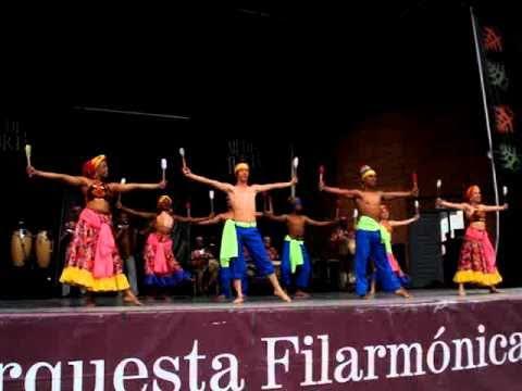 13 trajes típicos colombianos e suas características 2