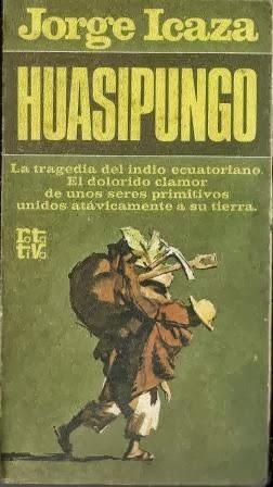 10 grandes obras literárias equatorianas 2