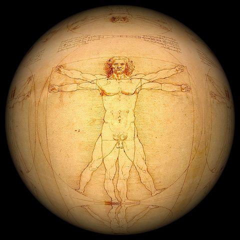 Somatologia: origem e história, o que você estuda? 1