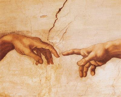 Humanismo: história, características e representantes 2