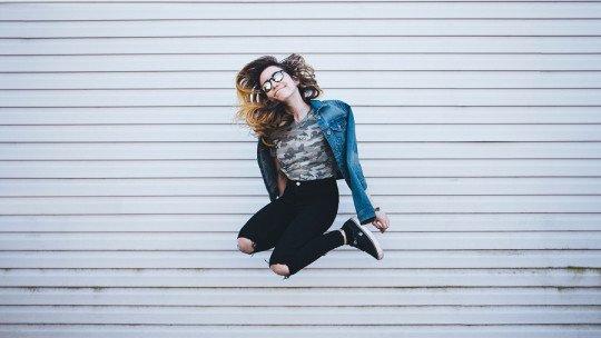 4 equívocos sobre otimismo (e a dura realidade) 1