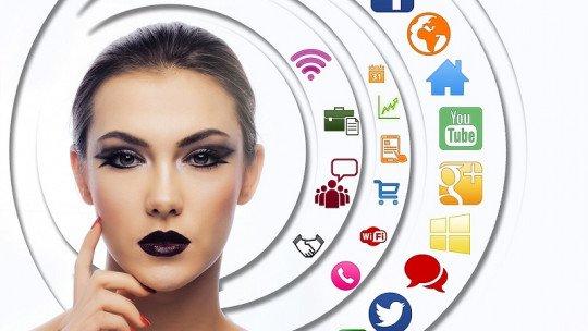 Redes e identidades: para um gerenciamento ideal da identidade digital 1