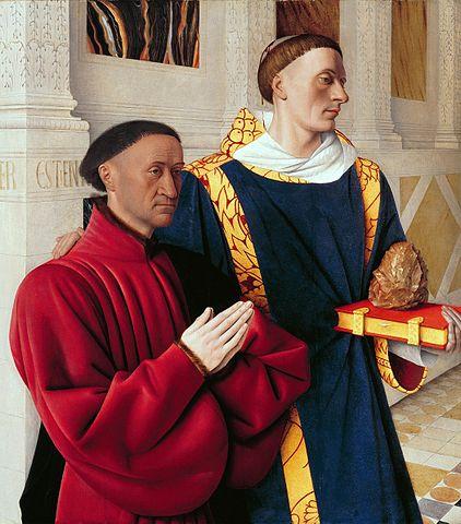 Qual era o papel da igreja na cultura medieval? 1