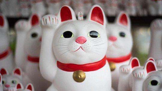 Ikigai: um conceito japonês sobre o significado da vida 1