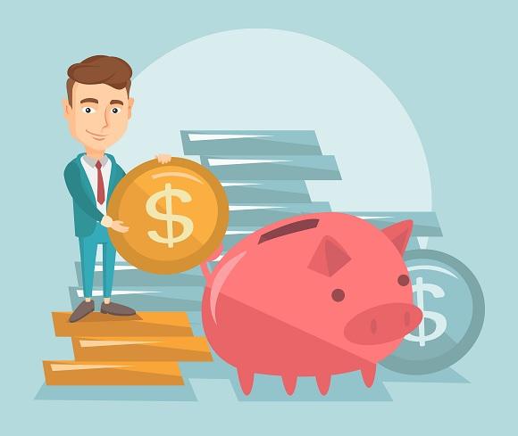 +50 dicas para economizar dinheiro rapidamente (casa e vida) 1