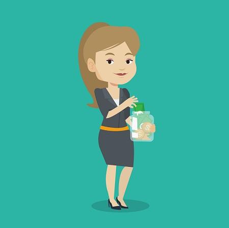 +50 dicas para economizar dinheiro rapidamente (casa e vida) 2
