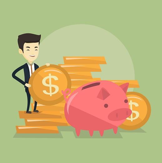 +50 dicas para economizar dinheiro rapidamente (casa e vida) 3