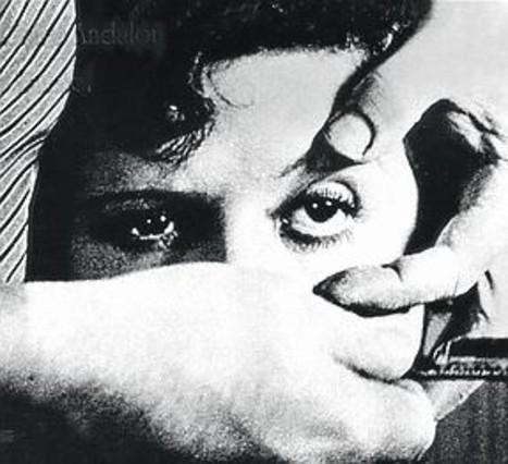 Os 10 representantes mais influentes do surrealismo 4
