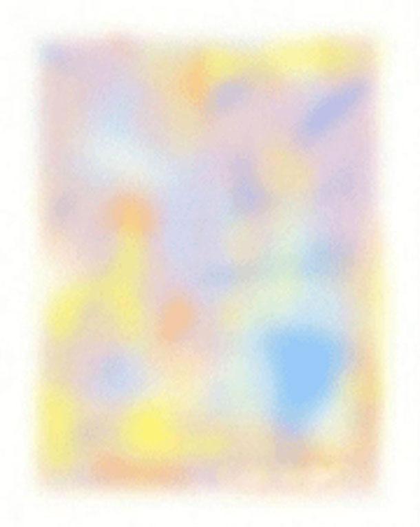 50 ilusões ópticas surpreendentes para crianças e adultos 4