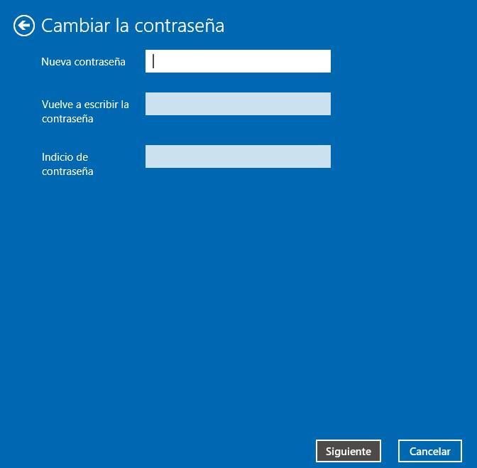 Como remover a senha do Windows 10? 7