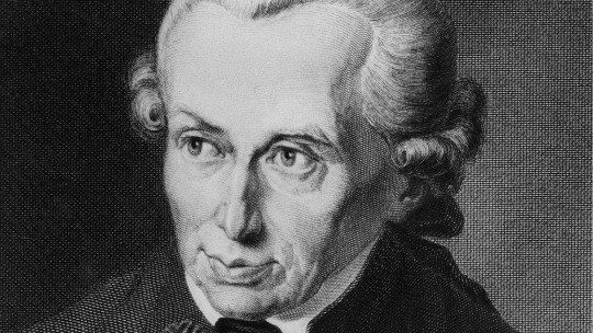 O imperativo categórico de Immanuel Kant: O que é isso? 1