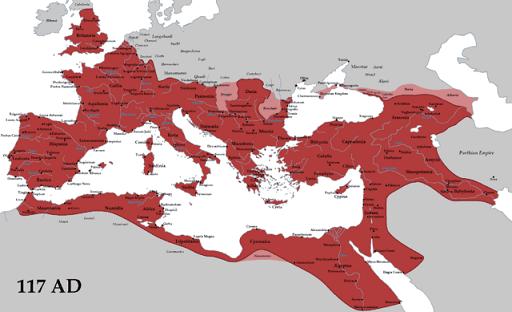 20 países imperialistas da história e suas características 5