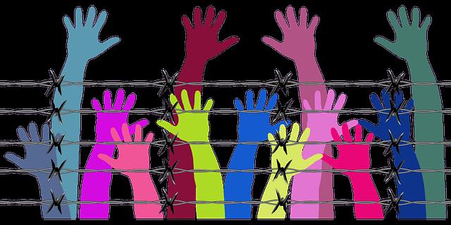 Importância dos direitos humanos: 10 razões essenciais 1