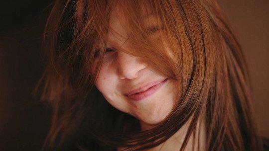 A importância do gerenciamento de emoções: isso pode melhorar sua vida 1